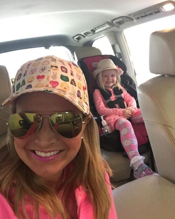 because everyone needs an emoji hat! wwwliketkit29pSH liketkit dailyfancyashley2016hellip