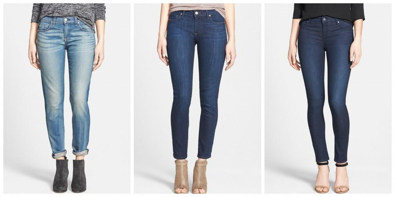 Anniversary Sale Jeans