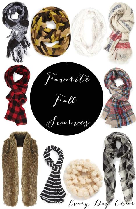 FallScarvesEDC