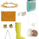 Gift Guide Week: Gifts for the Gals