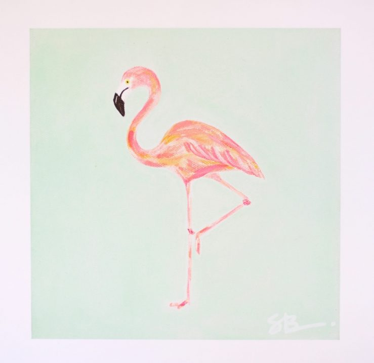 Image Result For Bathroom Wall Drawing