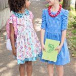 Matilda Jane Trunk Show-Summer 2015
