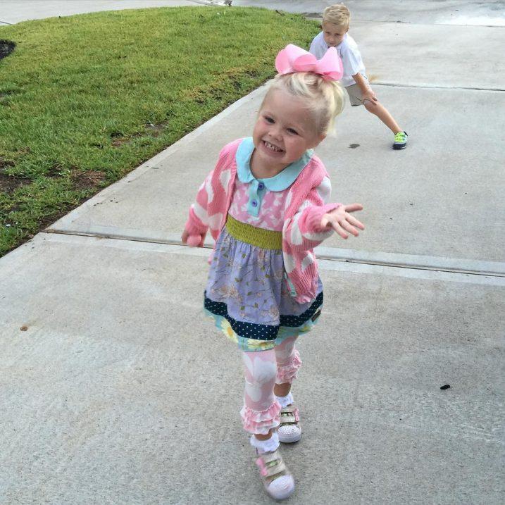 dailyfancyashley2015 littlepresidents wearallthepink reaganforprez teddyforprez