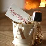 Christmas Ideas and Traditions