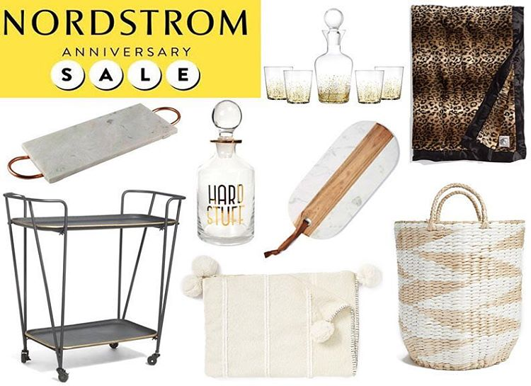 My nordstrom anniversarysale finds are over on the bloggity bloghellip