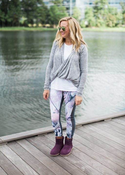 Koolaburra by UGG-The perfect fall boots for the gal on ...