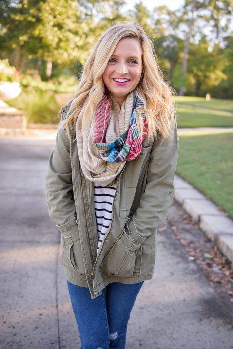 fancy-ashley-nordstrom-green-jacket-scarf-14