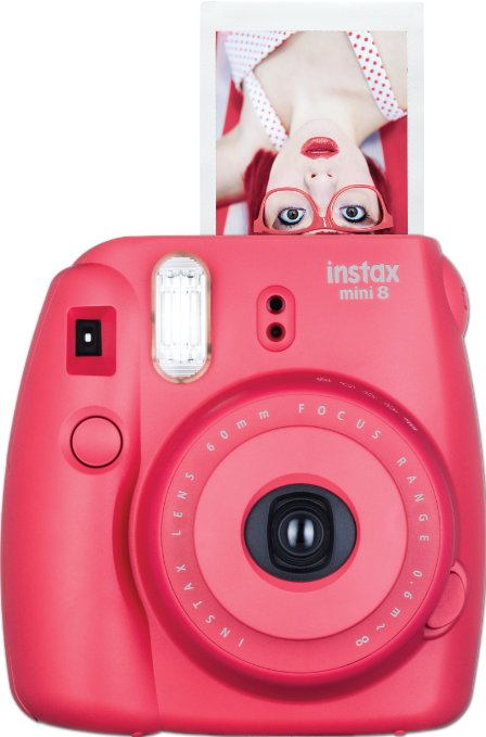 instax camera on sale