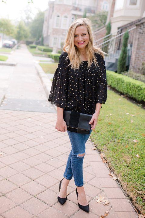 fancy-ashley-anthrolpologie-black-top-ag-jeans15