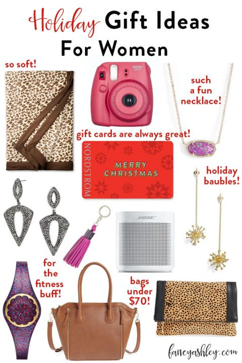 holiday-gift-ideas-for-women
