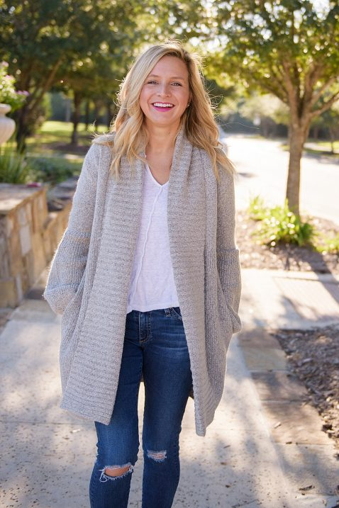 fancy-ashley-nordstrom-hinge-cardigan-08