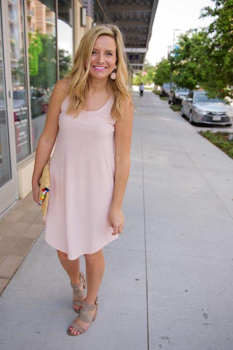 Dress Similar More Colors Shoes Pom Clutch