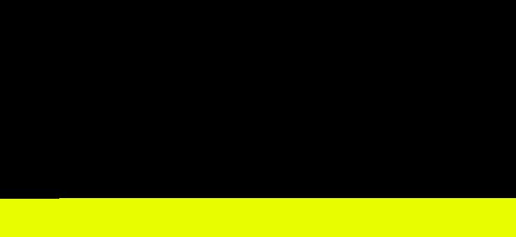 Nordstrom Anniversary Sale 2017- The Deets