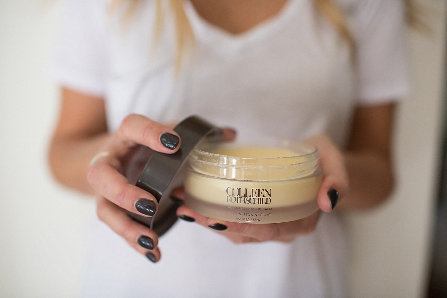 Colleen Rothschild favorite products on sale, featured by popular Houston beauty blogger, Fancy Ashley