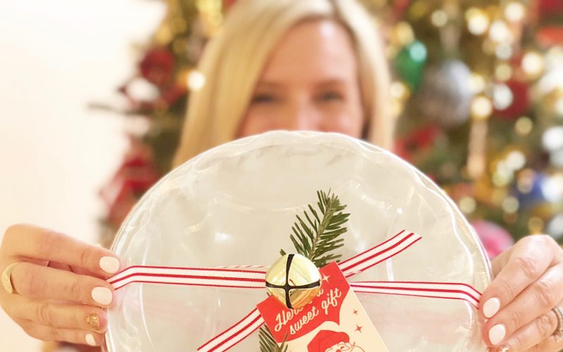 Christmas Traditions: Cinnamon Rolls