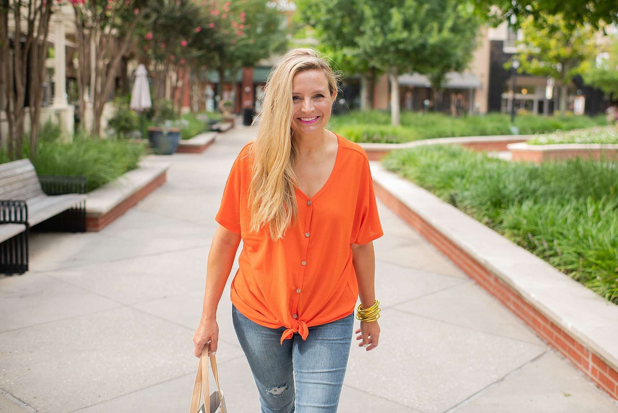 the Best Amazon Finds featured by popular Houston fashion blogger, Fancy Ashley