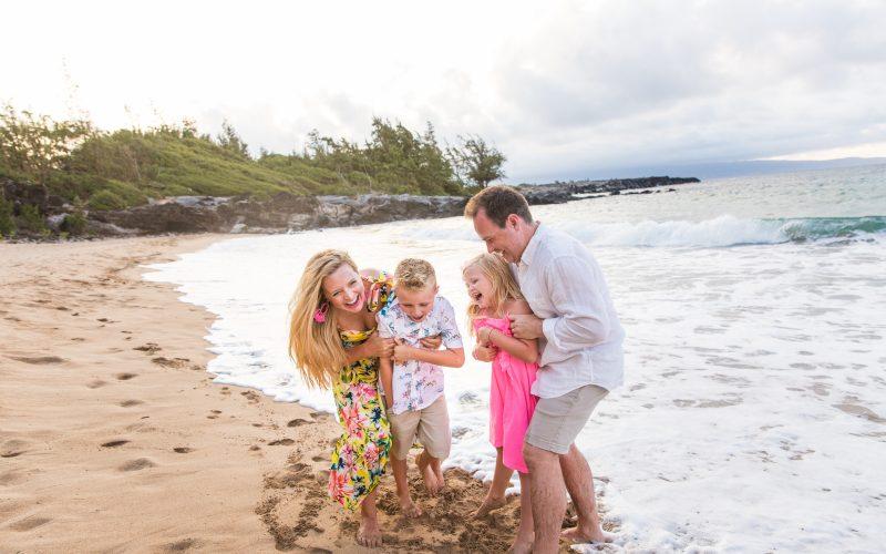 Maui Vacation Recap