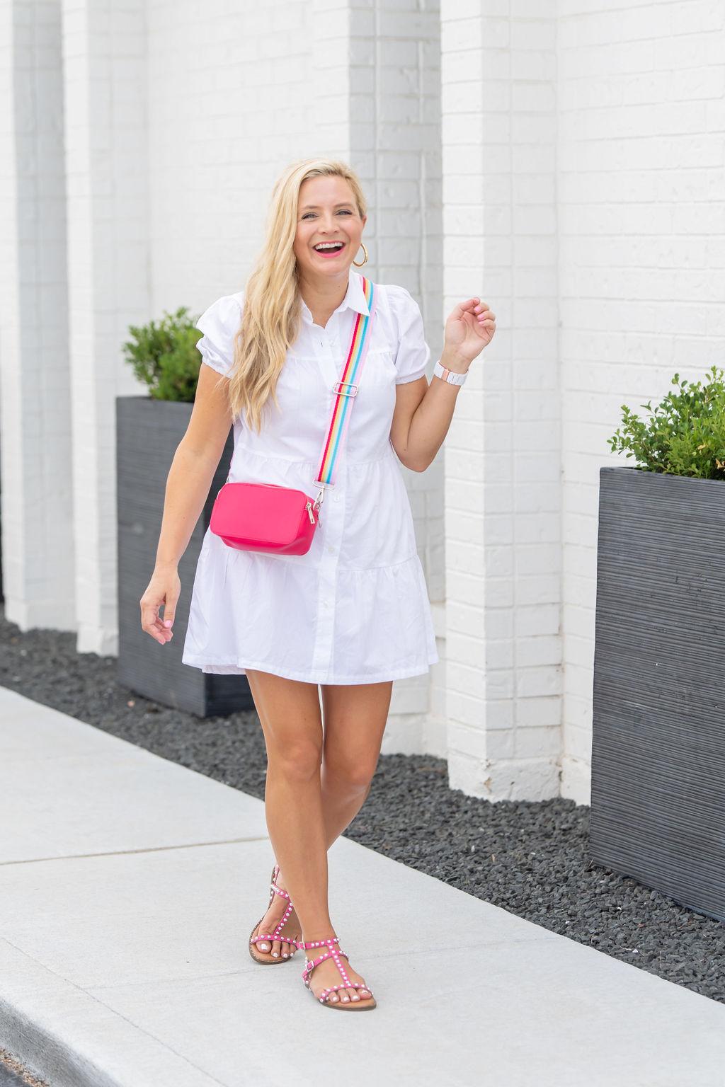 Summer Fashion Favorites from Walmart